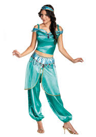 jasmine costume jpg