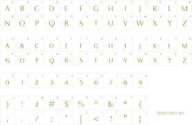The Sans Semi Light Download Free Font Ela Sans Semilight Caps