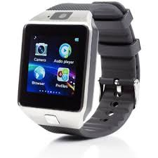 tuoch mobile buy best touch screen mobile phone in android watch online get 41 off