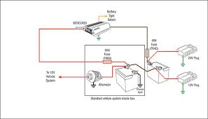 12v boat wiring diagram 12v wiring diagrams dual jump start adding extra battery bcdc2420 v2 v boat wiring diagram dual jump start adding extra battery bcdc2420 v2