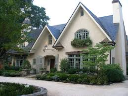 exteriorsfrench country exterior appealing. French Country Exterior Design Ideas Pictures Remodel And Decor Exteriorsfrench Appealing Y