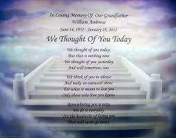 Remembering Friend Passed Away Quotes Extraordinary Happy Birthday Quotes For Brother In Law Who Passed Away Google