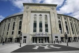 Yankee Stadium Seating Chart Football Games New Yankee Stadium Seating Chart Ticketcity Insider