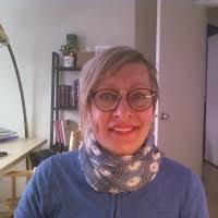 Diane Turgeon - Collège des professions fiancières - Greater ...