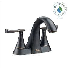 enchanting bathroom faucet brands and bathroom faucets elegant 40 best best bathroom faucet brands beautiful