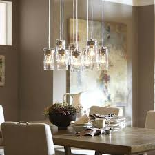 5 light chandelier brushed nickel dining room fabulous best brushed nickel chandelier ideas on in dining