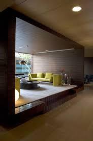 inspirational office design. Inspirational. Corporate Office DesignCorporate Inspirational Design F
