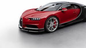 2018 bugatti chiron. perfect chiron philu0027s build 2018 bugatti chiron intended bugatti chiron h