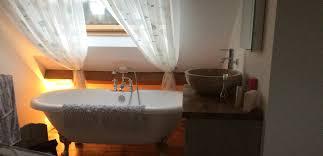 bathroom conversions. loft conversions in bath bathroom