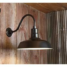 outdoor barn light fixtures designs