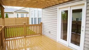 how much does patio door fair patio sliding door replacement