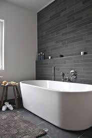 bathroom tile walls. Full Size Of Bathroom:bathroom Ceramic Tile Bathroom Tiles Design Stone Floor Walls