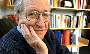 noam chomsky while syria descends into suicide and the us ceasefire chomsky frank barat interview 6 sep 2013