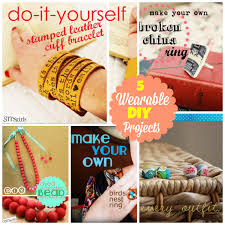 cool diy crafts