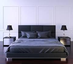 5 Best Bed Sheets Jan 2018 BestReviews
