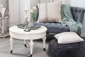 vintage style furniture. Home Interior Guide Vintage Style Furniture Vor Allem In Frankreich Und England Ist Der Mbelstil Seit Ca 2010 Sehr With