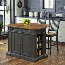 Home Furniture Financing Mesmerizing Dining Table Sets For Sale Near You Page 48 RC Willey Furniture