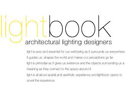 lighting designing. lighting design designer in india delhi designing n