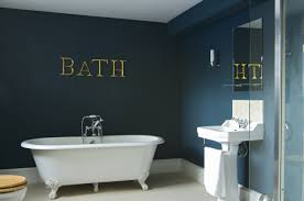 brown bathroom accessories. Navy Bathroom Accessories Beautiful Absolutely Design Brown Sets Blue And