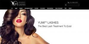 Hair Saloon Websites Best Salon Websites Rome Fontanacountryinn Com