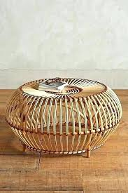 wicker basket coffee table perfect rattan round top ideas about on magic washing and