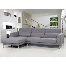 colleen 109 sectional sectional sofa