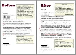 Cover Letter Ideas Mission Resume Writing Examples World