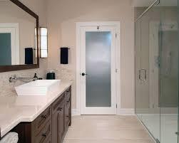 Basement Bathroom Ideas Interesting Inspiration Ideas