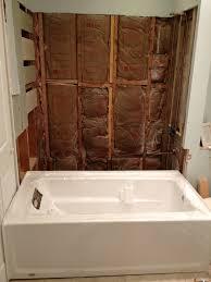 inspirational design ideas installing a new bathtub home decor tile installation bath tub in maitland fl drain faucet and surround