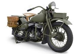 classic motorcycle insurance details