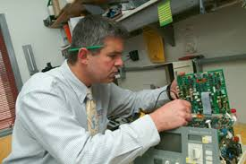 Medical Equipment Technician Zoetek Medical Equipment Service Sales And Supplies About Us