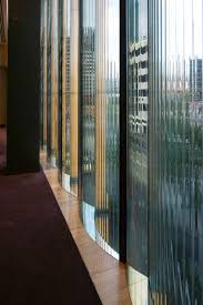 architectural glass and metal contractors association. contact architectural glass \u0026 cladding and metal contractors association
