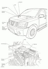2007 nissan altima power seat wiring diagram on 1998 wiring