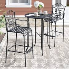 tall patio table. Save Tall Patio Table D