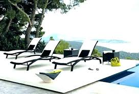 pool bar furniture. Pool Furniture Sale Fresh Outdoor Bar And Swimming