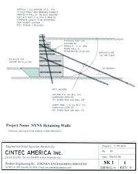 retaining wall design retaining walls design examples gravity retaining wall design calculations retaining wall design examples