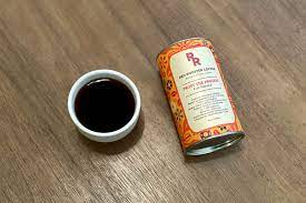 This is the el salvador finca el cerro brought to you by red rooster coffee. Trust The Process Full Natural Red Rooster Coffee Specialty Coffee Blog Pull Pour