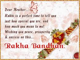 the best happy raksha bandhan quotes ideas the 25 best happy raksha bandhan quotes ideas raksha bandhan quotes happy raksha bandhan images and raksha bandhan wishes