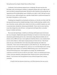 essay on pollution of marine life art essay contest philosphy on fixes for cliche college application essay topics