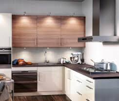 Interiors Of Kitchen Kitchen And Home Interiors Home Interiors Kitchen Pics On Home