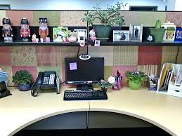 best office cubicles. Office Cubicle Organization Workstation Decoration Ideas Decorations Decor That Only Eye Best . Cubicles