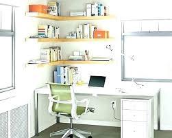 home office wall shelves. Contemporary Home Home Office Shelving Ideas Shelves Bookshelf Regarding Wall Remodel 6 Inside