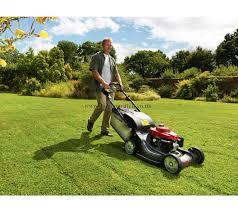 honda lawn mower hrx. honda lawnmower hrx537vy, hrx 537 vy lawn mower, hrx537 mower hrx