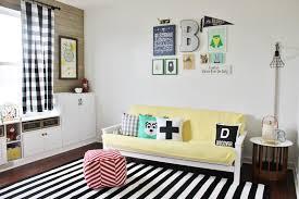 diy childrens bedroom furniture. Bedroom Surprising Diy Kids 12 Best Room Ideas DIY Boys And Girls Decorating Mailbox Furniture Childrens