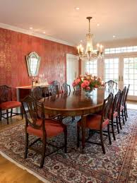 recessed lighting in dining room. Dining Room Recessed Lighting Ideas Best Red Paint Colors For Small With Wall Art And In N