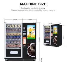 Vending Machine Supplies Chips Magnificent School Supplies Vending Machine School Supplies Vending Machine