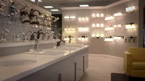 Lennar Design Center Prices New Home Design Center Kb Home Design Studio