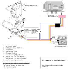 new style altitude sensor wiring diagram helpful ideas for van new style altitude sensor wiring diagram