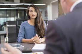 Good Interview Questions To Ask A Business Owner 20 Customer Success Interview Questions To Ask Your Next
