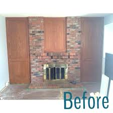 how to build a masonry fireplace how to build a brick fireplace build outside brick fireplace build your own masonry fireplace